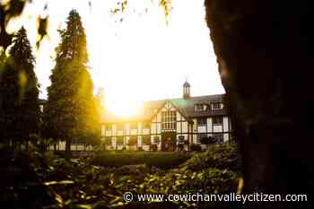 UPDATED: Island Health reports COVID-19 exposure at Shawnigan Lake School – Cowichan Valley Citizen - Cowichan Valley Citizen