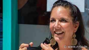 Ennesto Monté ledert los: Danni Büchner in der Liebeskrise?