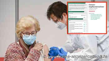 Corona: Merkel-Regierung befürchtet Angriffe auf Impfzentren - Rückschlag in der Impfstoff-Entwicklung