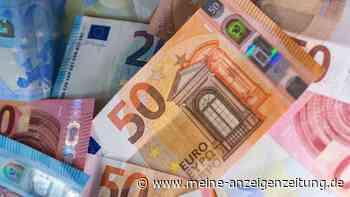 Daran erkennen Sie falsche Geldscheine – ein Detail beim 50-Euro-Schein ist entscheidend