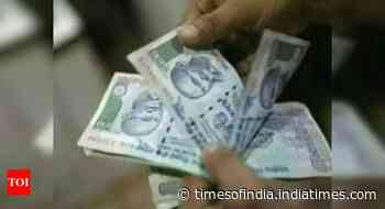 RBI refutes reports of withdrawal of old Rs 100, Rs 10, Rs 5 notes