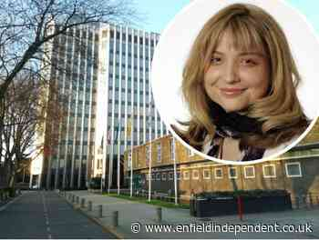 Cost of late Enfield Council accounts '£35,000 and rising'