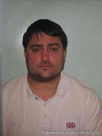 Enfield former caretaker John Lyon sentenced for abusing girls