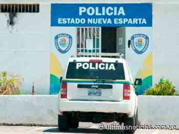 Fugados 10 detenidos de la policía de Pampatar | Últimas Noticias - Últimas Noticias