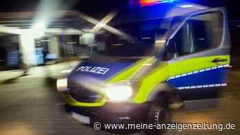 17-Jährige aus Wiesbaden vermisst ‒ Polizei bittet um Mithilfe