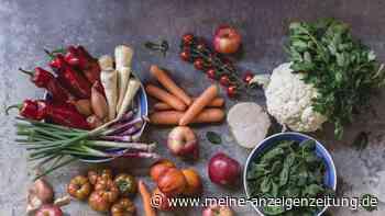 Neues Gemüse-Saatgut: Diese Sorten müssen Sie in diesem Gartenjahr probieren