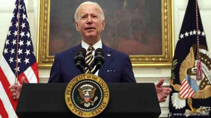 Biden y América Latina: del cambio climático a Venezuela, la nueva agenda de EE UU para la región