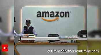 Amazon moves Delhi HC to block Reliance-Future deal
