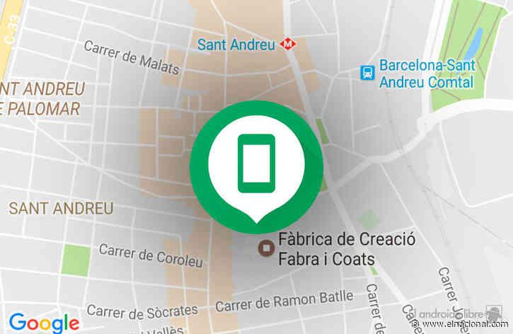 Cómo bloquear o borrar los datos de un smartphone Android en caso de robo o extravío