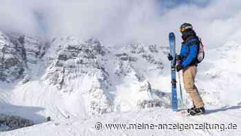 Skiurlaub 2021 im Corona-Lockdown: Wo er gerade möglich ist – und was die nahe Zukunft bringt
