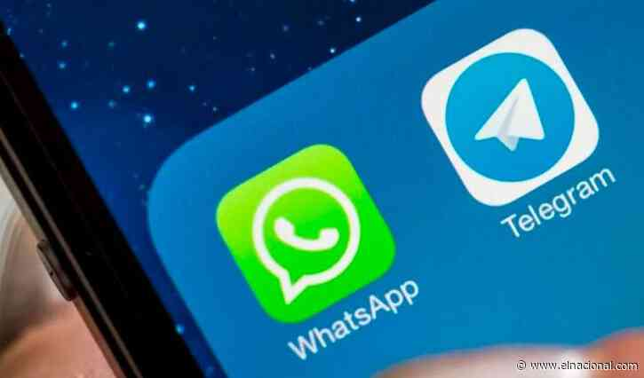¿Cómo evitar que te agreguen a un grupo de WhatsApp o Telegram sin autorización?