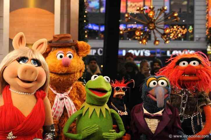 El eterno encanto de los Muppets: un nuevo regreso para atraer a una nueva generación
