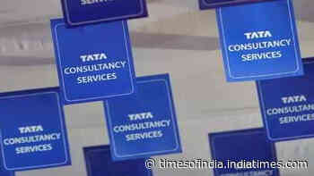 TCS becomes most valued domestic firm, surpasses RIL