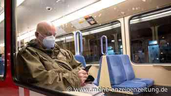 FFP2-Masken: Stuttgarter CDU-Politiker äußert drastische Forderung