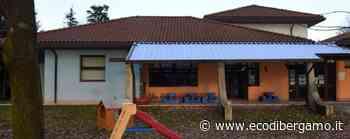 Ranica, il sindaco chiude la scuola materna Verifiche strutturali, 140 bimbi a casa - L'Eco di Bergamo