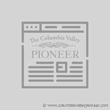Invermere pursues grant for Abel Creek culvert - Columbia Valley Pioneer