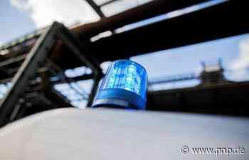 Corona-Verstoß: Vier Jugendliche aus vier Haushalten - Passauer Neue Presse