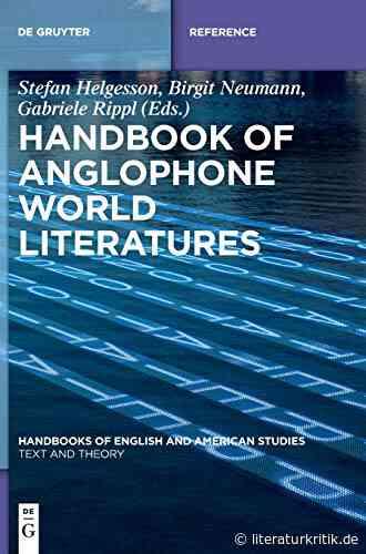 Ein Plädoyer für Weltliteraturen auf Englisch