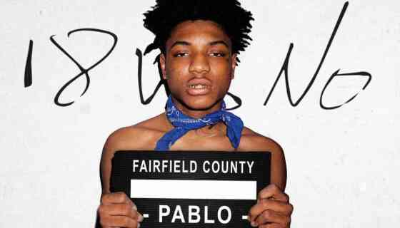 South Carolina Rapper 18veno Shot & Killed