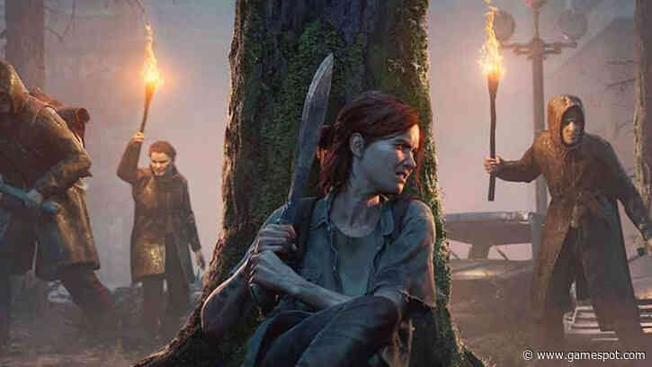 The Last Of Us TV Series Writer-Producer Inks Extends Deal With HBO