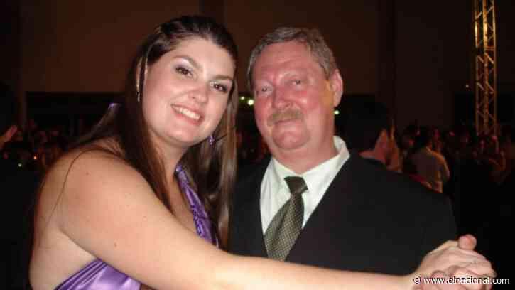 """Coronavirus: la epidemióloga que perdió a su padre porque """"él preferiría creer en los mensajes de WhatsApp"""""""