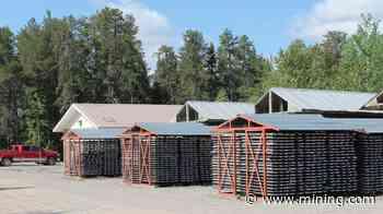 Moneta Porcupine PEA outlines 11-year mine life for South West - MINING.COM - MINING.com