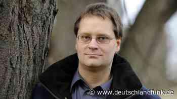 Literatur - Mischa Meier erhält Wissen!-Sachbuchpreis - Deutschlandfunk