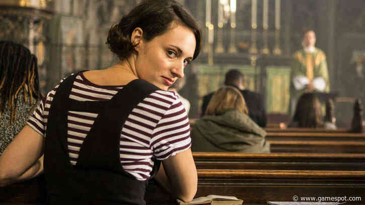 New To Amazon Prime Video In February 2021: Fleabag, The Prestige, And So Much More
