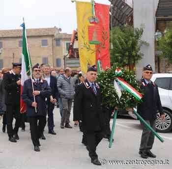 Monte San Vito, è morta a 69 anni Roberta Mazzanti: era l'anima della Caritas e dell'Anc - Centropagina