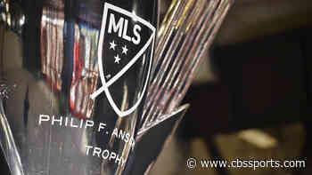 MLS 2021 schedule: Major League Soccer announces April start date for 34-game regular season