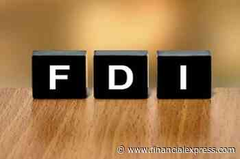 Unctad report: India sees sharpest rise in FDI inflows among key nations