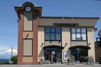 Lantzville moving forward with 7.6-per cent property tax increase – Nanaimo News Bulletin - Nanaimo News Bulletin