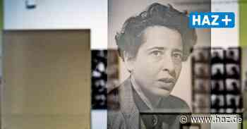 Hannah Arendt über Rahel Varnhagen: Der zweite Band der Gesamtausgabe ist erschienen - Hannoversche Allgemeine