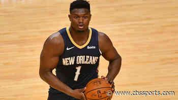 Spurs vs. Pelicans odds, line, spread: 2021 NBA picks, Jan. 25 predictions from proven computer model