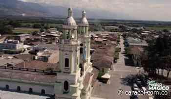 El Valle del Cauca y sus dos Pueblos Mágicos, Roldanillo y Ginebra - Caracol Radio