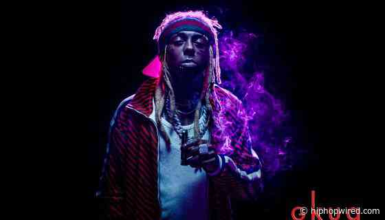 Lil Wayne Co-Founded Cannabis Brand GKUA Ultra Premium Expands To Colorado