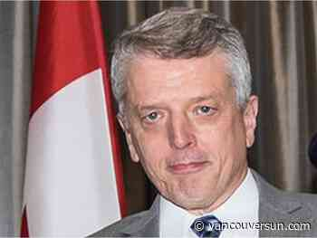 """VPD officer's misconduct """"brazen"""" and escalating: defence lawyer"""