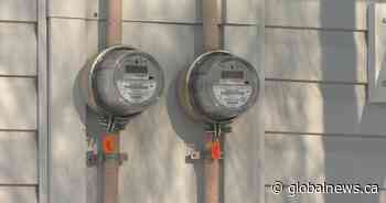 Coronavirus: Ontario's electricity price cap scheduled to end on Thursday
