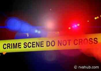 RPD seeking public's assistance in identifying man found dead near Bandy Field and U of R - rvahub.com