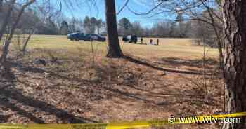 Young man's body found near Bandy Field Nature Park - wtvr.com