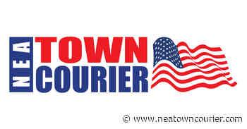 Obituary: Doris Marie Bandy (1/11/21) - NEA Town Courier