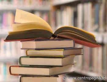 Loreto, la Giornata della Memoria riscoperta attraverso i libri - Centropagina