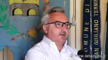 San Giuliano Terme: Contributi straordinari Covid-19, via alle domande - LA NAZIONE