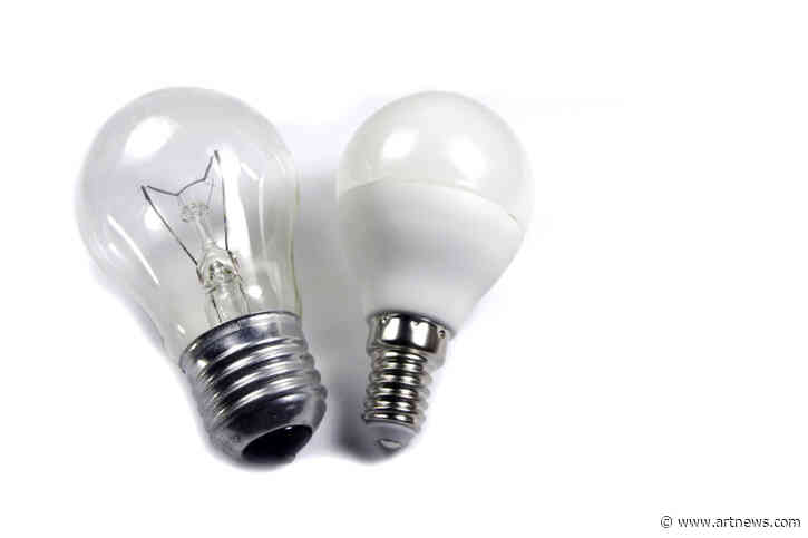 The Best Natural-Light Bulbs for Clarity andCalm