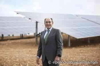 Iberdrola suministrará energía 'verde' a Danone de su 'megaproyecto' solar 'Francisco Pizarro' - El Periodico de la Energía