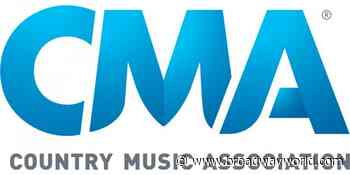 The Country Music Association Funds Additional Nonprofit Partners - Broadway World