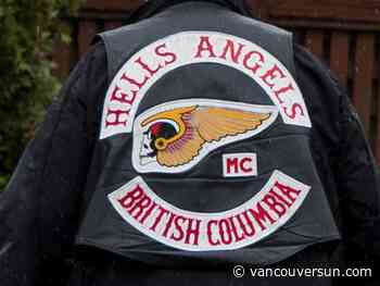 Hells Angel wins court challenge over gun licence renewal