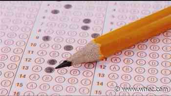 NYS Education Department to request federal testing waiver