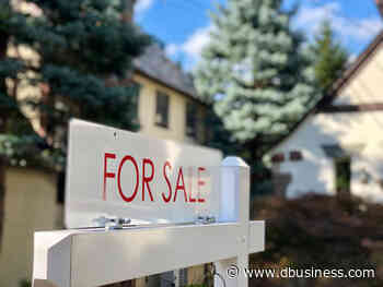 Report: Metro Detroit Home Sales, Median Sales Price End Year Strong - dbusiness.com