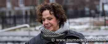 Pas d'arrêt des procédures devant la Commission municipale du Québec pour Sue Montgomery